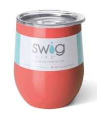 SWIG 22 OZ WINE CUP COLLECTION