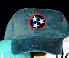 901 TN 3 Star Hat 2 ast