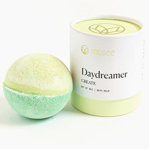 "Therapy ""Daydreamer"" Bath Balm Gift Boxed"