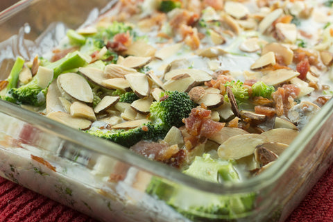 https://www.paleochoice.co.nz/blogs/recipes/chicken-and-broccoli-casserole