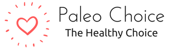 PaleoChoice, The Healthy Choice