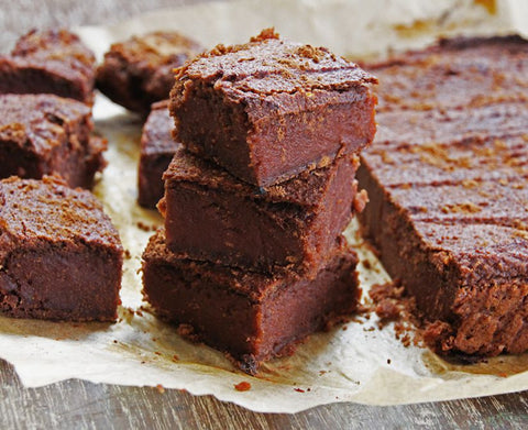https://www.paleochoice.co.nz/blogs/recipes/sweet-potato-paleo-brownies