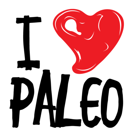 i love paleo carbohydrate choices paleochoice