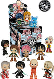 Best of Anime Series 1 Mystery Minis Blind Box Vinyl Figure