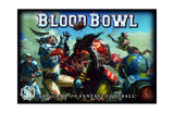 Blood Bowl 2016 Edition (Promotional price $125 at www.thegamescorner.com.au)