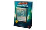 Magic The Gathering Commander 2017-FELINE FEROCITY (Release date 25/08/2017)