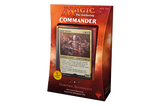 Magic The Gathering Commander 2017-Vampiric Bloodlust (Release date 25/08/2017)