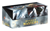 MTG Double Masters Booster Box (Release Date 07/08/2020)