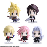 Final Fantasy Trading Arts Mini Vol.1 Assorted Figure