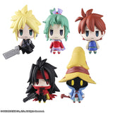Final Fantasy Trading Arts Mini Vol.2 Assorted Figure