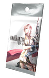 Final Fantasy Trading Card Game Opus I Booster Pack