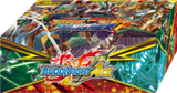 Future Card Buddyfight Special Series Vol.2 (BFE-S-SS02)-3 Garga Decks! Impact! Triple Punisher