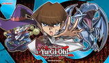 Yu-Gi-Oh! - Chibi Game Mat Assortment