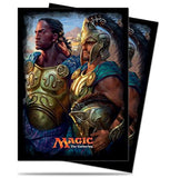 MTG Commander 2016 Kynaios and Tiro 120 Deck Protector Sleeves
