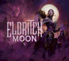 Magic the Gathering: Eldritch Moon Booster Box