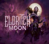 Magic: The Gathering- Eldritch Moon Intro Pack