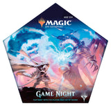 Magic the Gathering Game Night (Release date 16/11/2018)