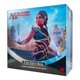 Magic The Gathering Kaladesh Holiday Gift Box