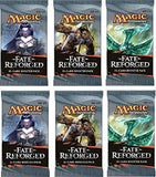 Magic The Gathering Fate Reforged Booster Pack