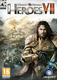 Might & Magic: Heroes VII (Uplay)