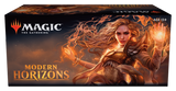 Magic the Gathering Modern Horizons Booster Box (Release Date 14/06/2019)