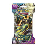 POKEMON TCG XY Ancient Origins Blister