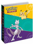 POKEMON TCG XY Evolutions Collectors Album (release date: 02/11/2016)