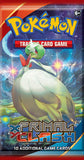 POKÉMON TCG XY Primal Clash Booster Pack