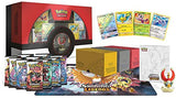 Pokemon Shining Legends Super Premium Collection Featuring Ho-Oh