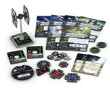 Star Wars X-Wing Force Awakens Tie/fo Fighter Expansion