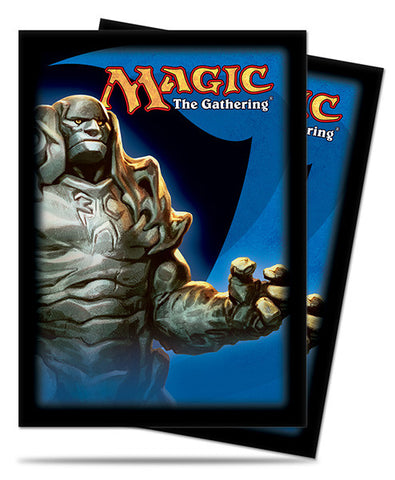 ULTRA PRO Modern Masters 2015 Edition Deck Protector Sleeve 80ct