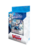 Cardfight Vanguard Trial Deck 11 (VGE-V-TD11) Altmile-English (Release Date 26/06/2020)