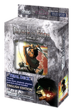 Weiss Schwarz WSE-TD Attack on Titan Trial Deck - English (1 pc)