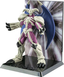 "Yu-Gi-Oh! - 3 3/4"" Series 2 Summoned Skull Figure"