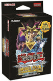 Yu-Gi-Oh! - Dark Side of Dimensions Movie Pack Gold Edition