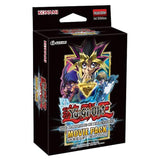 Yu-Gi-Oh! - Dark Side of Dimensions Movie Pack Secret Edition