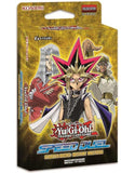 Yu-Gi-Oh! TCG Speed Duel Starter Deck: Destiny Masters or Duelists of Tomorrow (Release date: 24/01/2019)