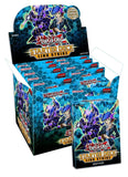 Yu-Gi-Oh! - Starter Deck 2017 Link Strike (Release date 20th July 2017)