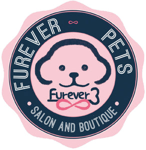 Furever Pets - Salon and Boutique