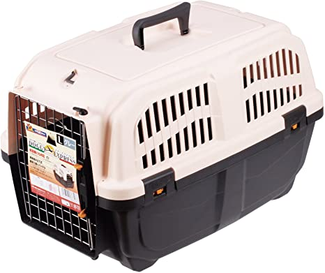Doggyman Doggy Express Carrier
