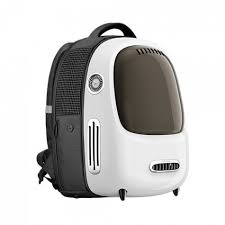 Petkit Pet carrier