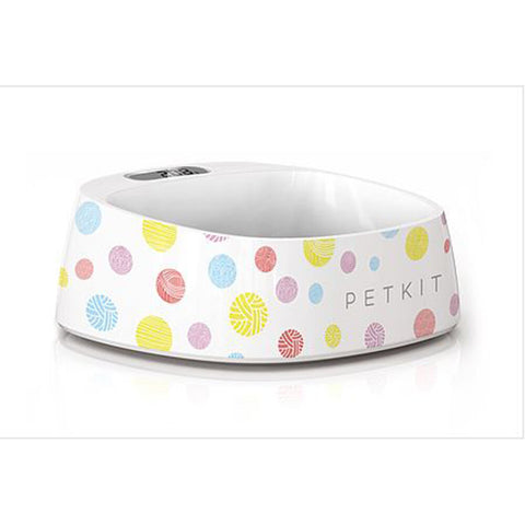Petkit Fresh Smart Antibacterial Bowl