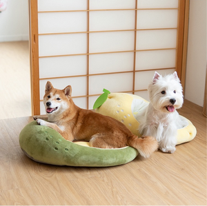 Touchdog Pet Bed