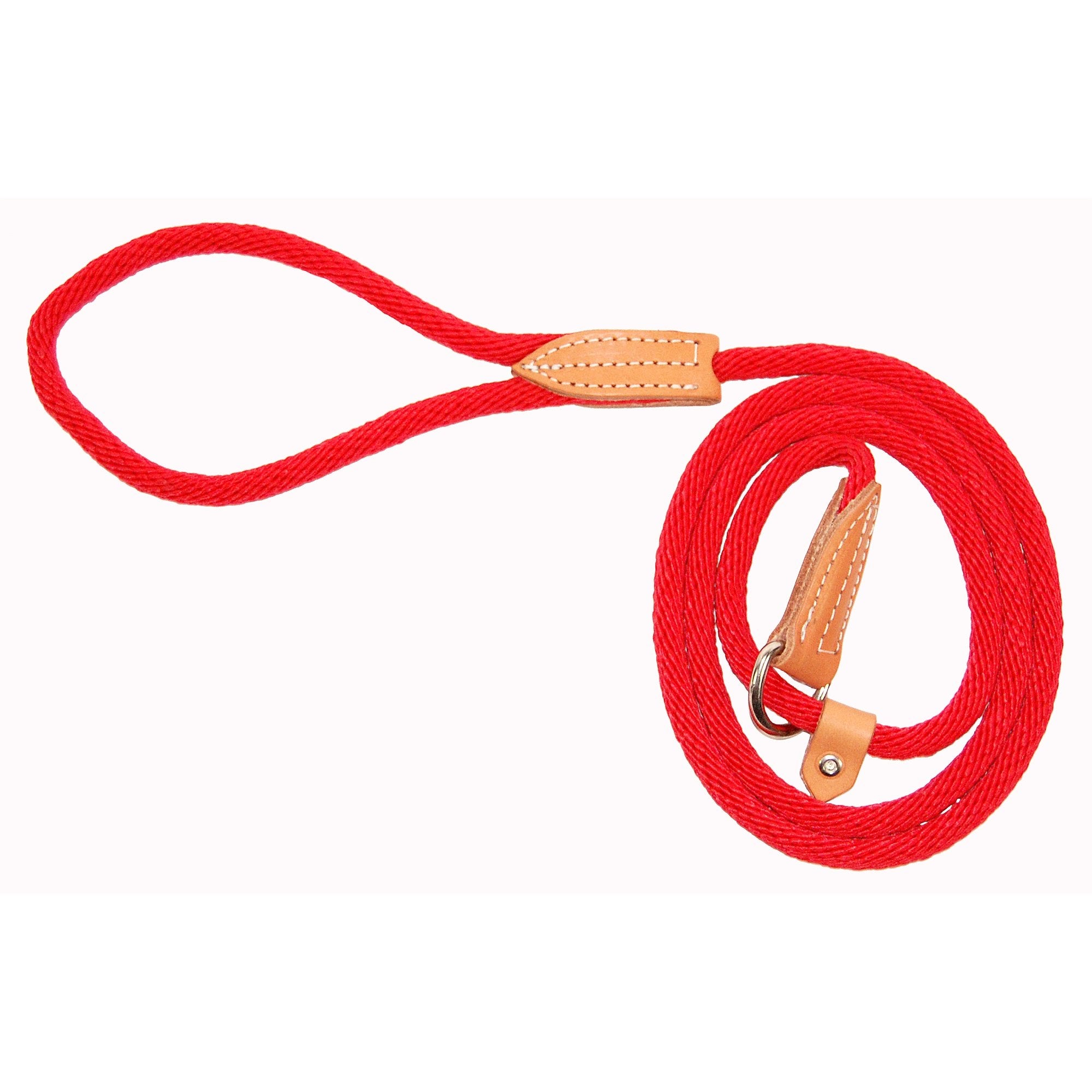 Hamilton Quick Walker Leash