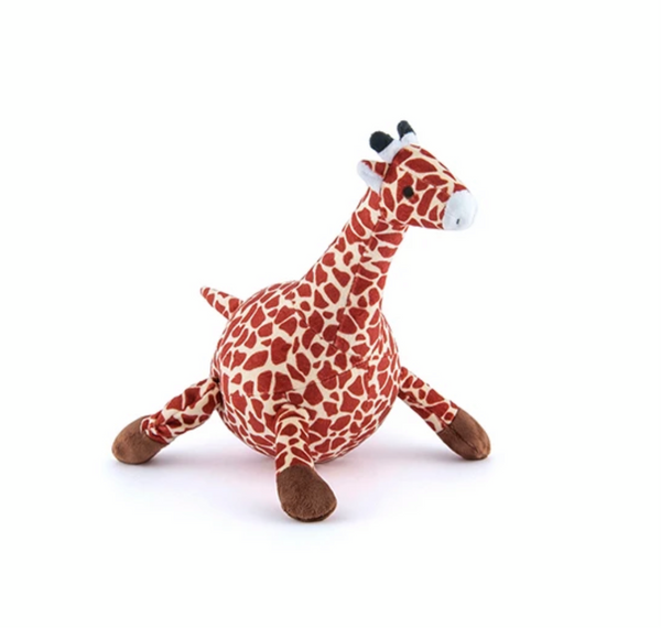 Pet Play Safari Toy Collection