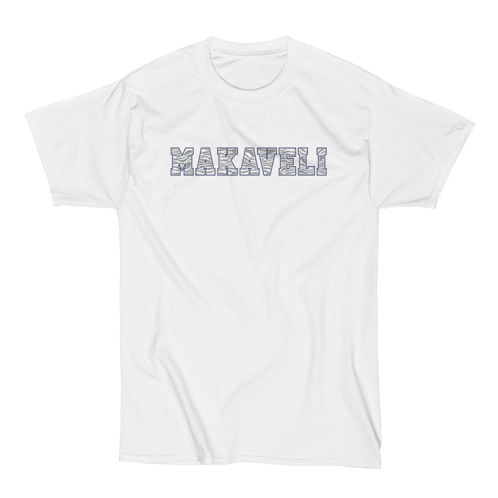 The Makaveli T-Shirt