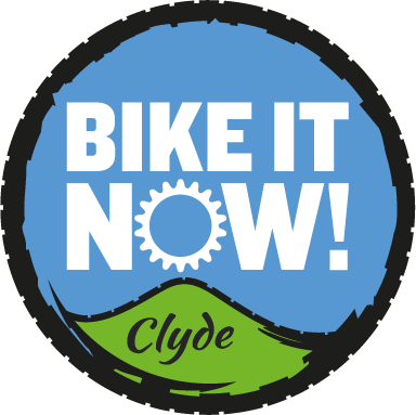 Bike It Now Shop Clyde