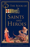 The Book of Saints and Heroes - ABCatholic