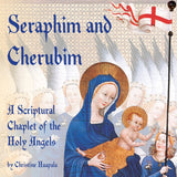 Seraphim and Cherubim - ABCatholic