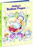 Children's Bedtime Prayers - ABCatholic